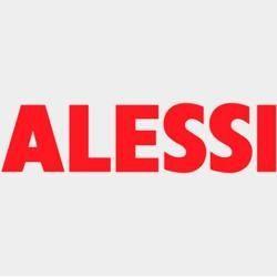 Alessi Dressed for X-mas Tropfen AlessiAlessi#alessi #alessialessi #dressed #tropfen #xmas