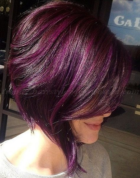 forget the cut i want the color!