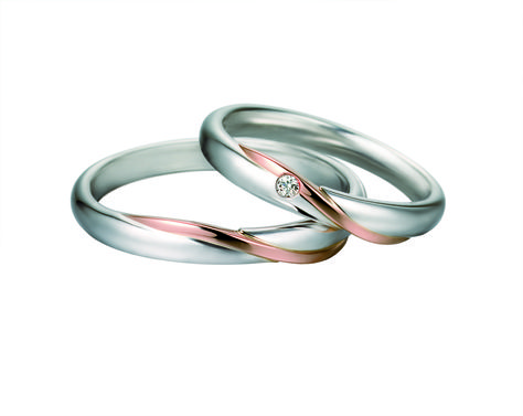 Cool  best Wedding rings images on Pinterest Wedding bands Couple rings and Marriage