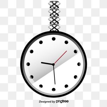 Watch Chain On Chain Clipart Watch Clock Png Transparent Clipart Image And Psd File For Free Download Watch Chain Clock Clip Art