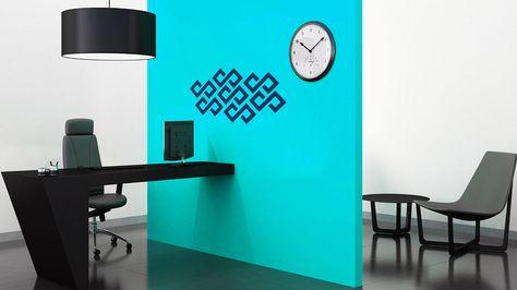 94 Best Branding Images Branding Branding Design Graphic Design Logo