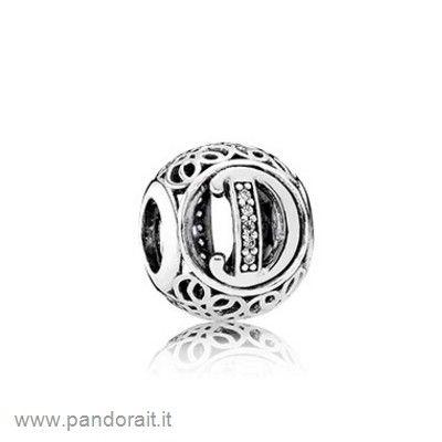 Saldi Nuova Catalogo Pandora Prezzi Bassi 2020 | Charm pandora ...