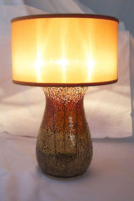 Partylite Siena lights multi tealight lamp TEA-LIGHT GREAT FOR ...