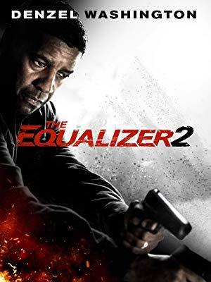 Equalizer 2 Vostfr Dvdrip 2018 Telecharger Des Films Films Complets