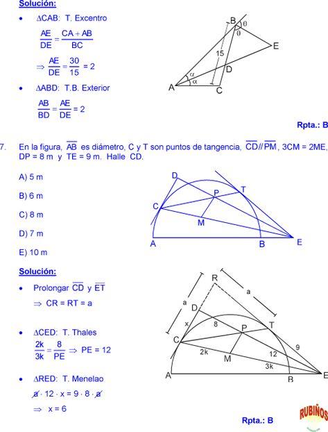900 Kid S Ideas In 2021 Teaching Math Education Math Homeschool Math