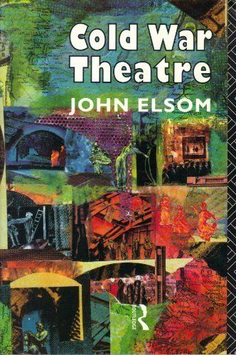 Pin On Theatre Studies
