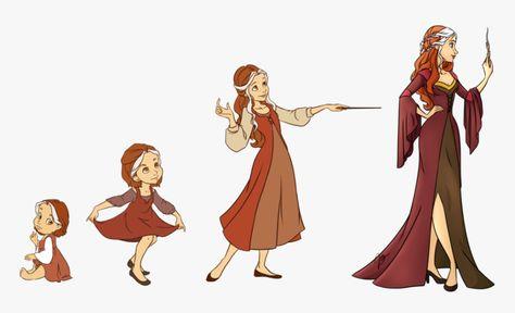 Love Drawings, Disney Drawings, Art Drawings, Female Character Design, Character Art, Disney Gender Bender, Phineas E Ferb, Estilo Disney, Pocket Princesses