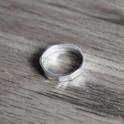 Solid .925 Sterling Silver Diamond /& Aquamarine March Birthstone Earring Jacket 17x17mm