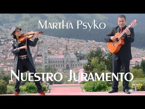 36 Ideas De Violines Violines Musica Canciones