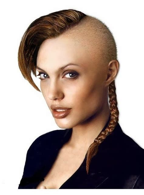 Latest Hairstyles Funny Hairstyles Hair Humor Hair Styles Latest Hairstyles
