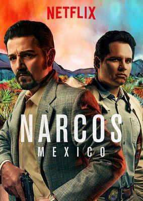 Pin By Akash Tiwari On Netflix All Episodes Mexico
