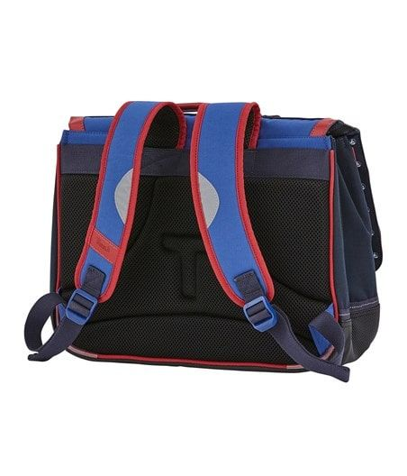 8bda2b593 Petit Bateau x Tann's child's backpack | bag in 2019 | Backpacks ...
