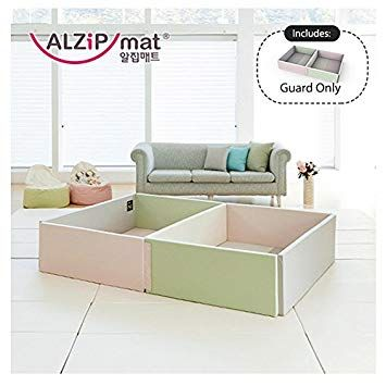 Alzip Mat Guard Castle Sg Modern Grey Review Storage Bench Modern Storage