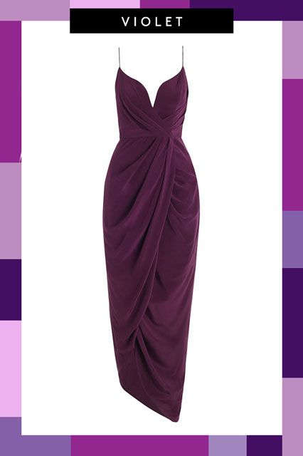 Cool Bridesmaid Dress Types For Weddings