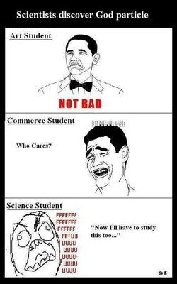 Science Students Jokes Student Jokes Science Student Science