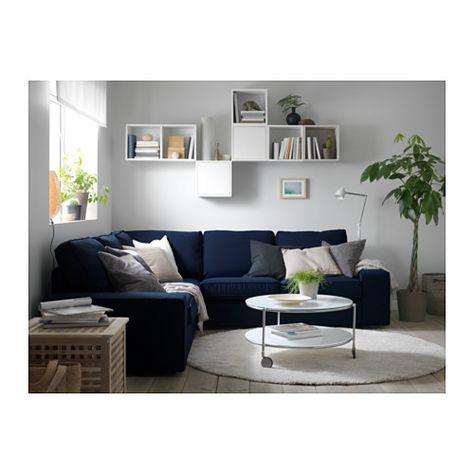 Divano Angolare Piccolo Ikea.Us Furniture And Home Furnishings Arredamento Divano Angolare