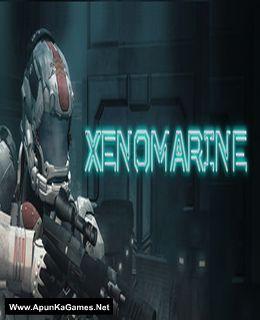 Xenomarine Gamer News Latest Games Space Marine