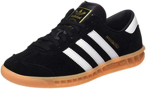 oben Adidas NEO Herren 10k Low Top Kostenloser Versand