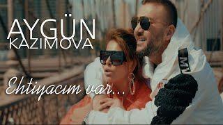 Aygun Kazimova Ehtiyacim Var Mp3 Indir Aygunkazimova Ehtiyacimvar Yeni Muzik Insan Muzik