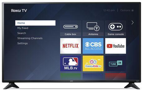 d40496d51ca22e2e3b207b5252285c00 - How To Get Rid Of Cable Tv In Canada