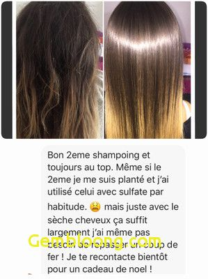 36+ Grossiste coiffure marseille inspiration