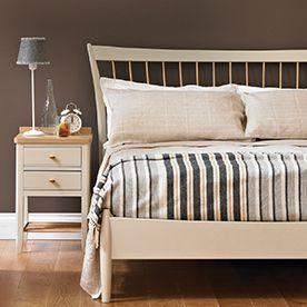 20+ Ercol bosco bedroom furniture information