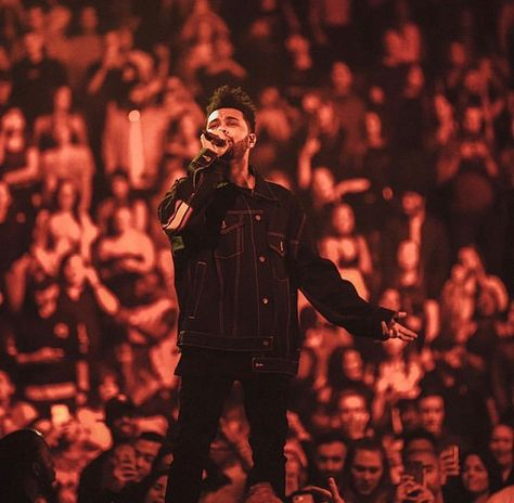 List of Pinterest abel the weeknd instagram pictures