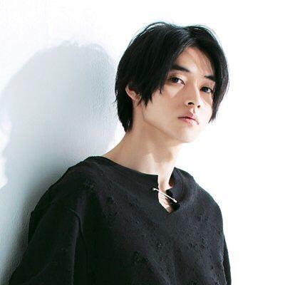 山﨑賢人さんはInstagramを利用しています「山崎賢人さん