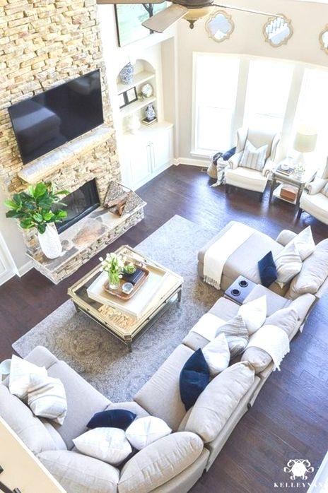 Nice Living Room Design Livingroom Layout Great Rooms Home
