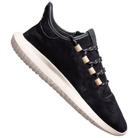850884e89 adidas originals tubular shadow herren sneaker