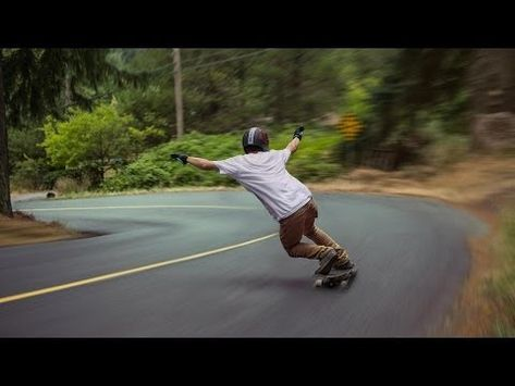 How to Master the Motion Blur in Photoshop