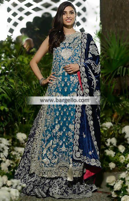 - Sparkling Sharara Dress - For order & Inquiry: New York U.A: 0585 638 3223 London U.K: Perth Australia: Bridal Rapids Illinois US… and