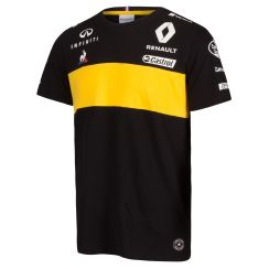 Tee shirt homme Renault sport