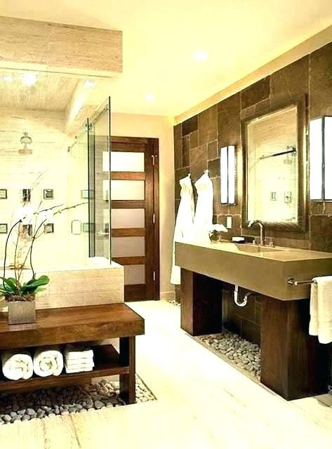 Bathroom Spa Ideas Small Spa Bathroom Zen Spa Decorating Ideas Spa Bathroom Decorating Ideas Be Bathroom Design Luxury Modern Bathroom Paint Spa Bathroom Decor