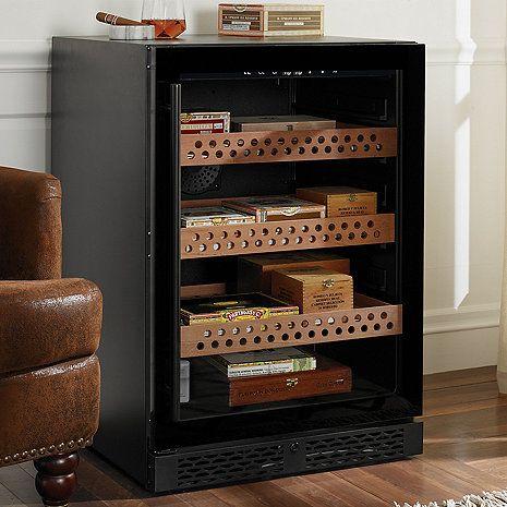 Vinotheque Cigar Humidor Cigar Humidor Wine Storage Cigar Humidor Cabinet