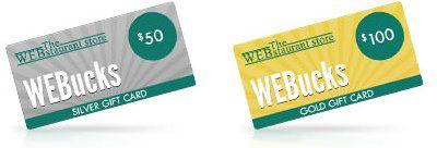 Giveaway We Re Giving Away 200 Dollars In Webucks Gift Cards In December Easy Entry Easy Entry Giveaway Gift Card
