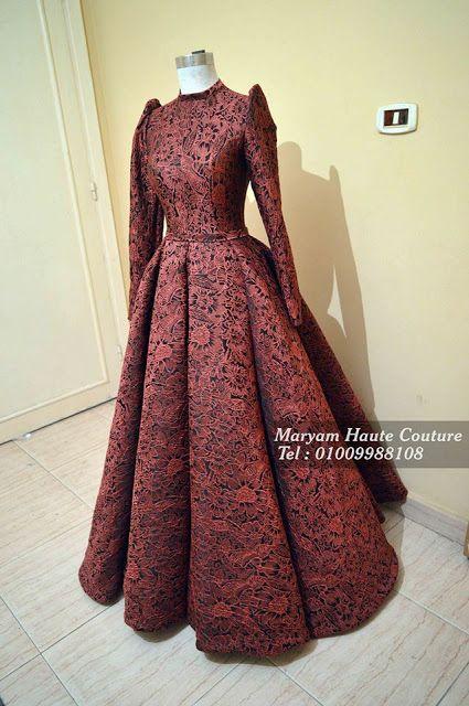 فستان منفوش مميز جدا من تفصيل اتيلية مريم بالاسكندرية Dresses Cheap Dresses Online Fashion Dresses Formal