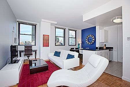 """MMGNYC Furnished Apartments & Rentals in NYC & Manhattan >> Manhattan  management... > Manhattan management…"""">… in 2020 