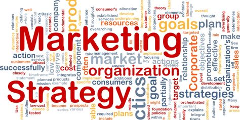 Inbound Marketing vs. SEO: An Inside Look at How They Work Together