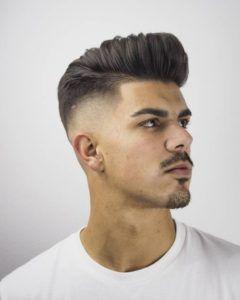 Greaser Hair Styles For Men Greaser Hair Greaser Hair Mens Hairstyles Mens Hairstyles Short
