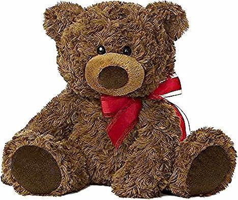 Aurora World Toys 13 Coco Bear Bear Toys Pom Pom Bunnies