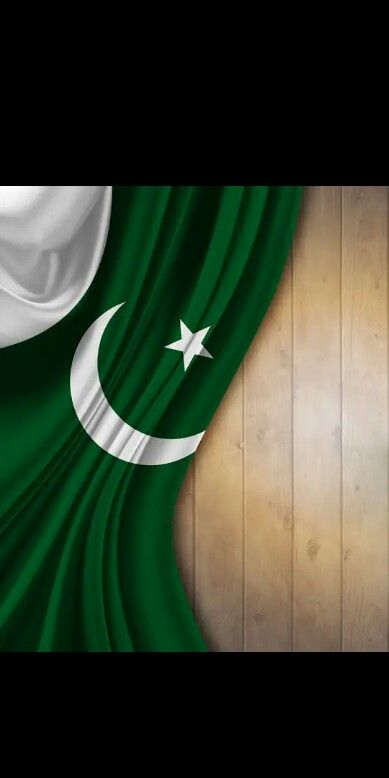 Pin By Zara On Llove You Pakistan Pakistani Flag Pakistan Independence Pakistan Army