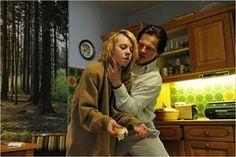 30 Peliculas Que No Sabias Que Ya Puedes Ver En Netflix Cine Peliculas Recomendadas Netflix Peliculas En Netflix Top Peliculas Romanticas