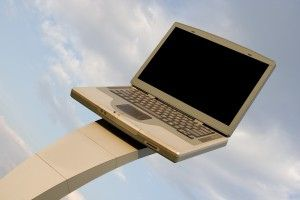 The Social Media Revolution In The Cloud - Jeffbullas's Blog