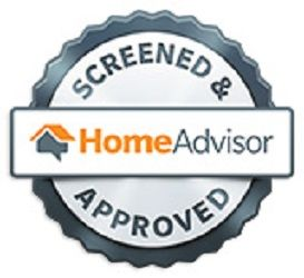 Homeadvisor Screened Approved Fence Company Foundation Repair Plumbing Companies Heating Services