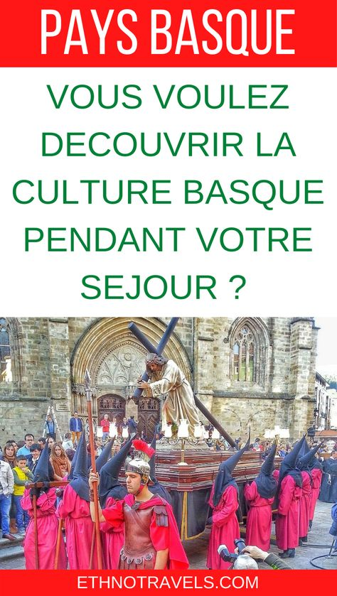 Calendrier Fetes Pays Basque 2021 Calendrier fetes Pays Basque 2020 2021 | Pays basque, Bayonne
