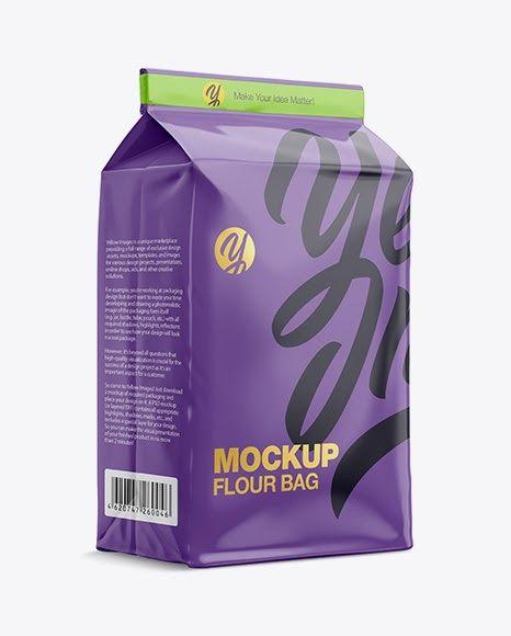 Download Download Psd Mockup 3 4 Bag Bag Mockup Biscuit Bread Cookie Cookies Flour Food Food Bag Food Pack Food Package Food To G Bag Mockup Mockup Free Psd Free Mockup