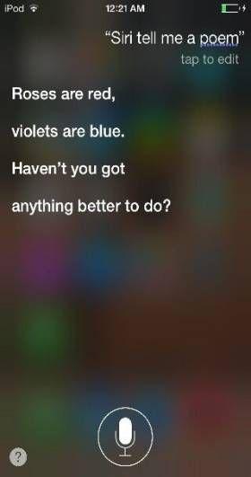 d415e1e5913362acd8898cab7fde5fdb - How Do I Get Siri To Say What I Type