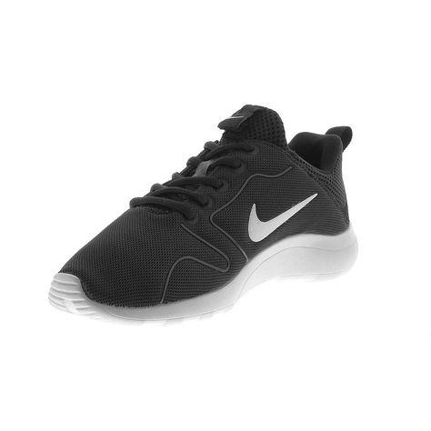 Tênis Nike Kaishi 2.0 Masculino | Tênis nike, Nike e Tenis
