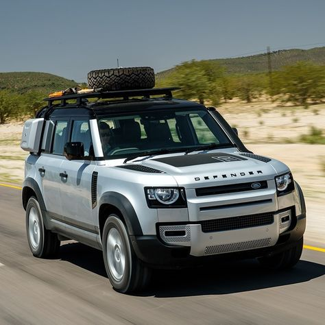 290 Land Rover Ideas In 2021 Land Rover Land Rover Discovery Land Rover Defender